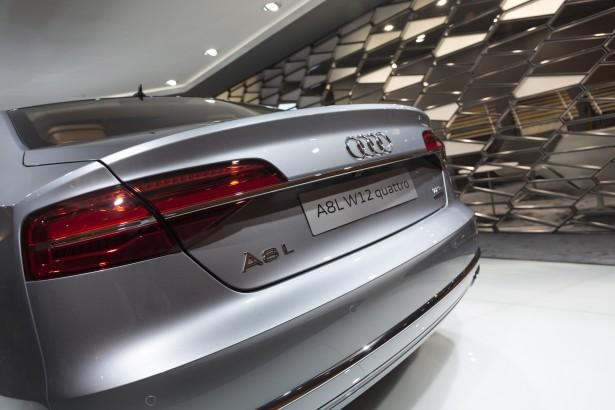 Genève-Audi-A8-Exclusive (2)