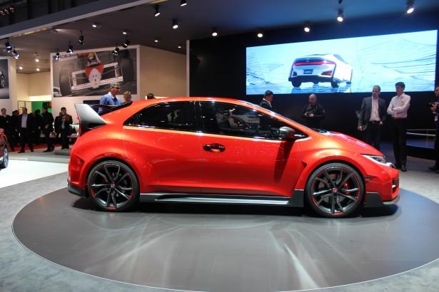 Honda-Civic-R-Concept-2014 (1)