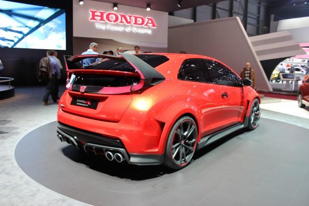 Honda-Civic-R-Concept-2014 (2)