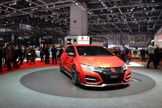 Honda-Civic-R-Concept-2014 (3)