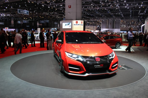 Honda-Civic-R-Concept-2014 (4)