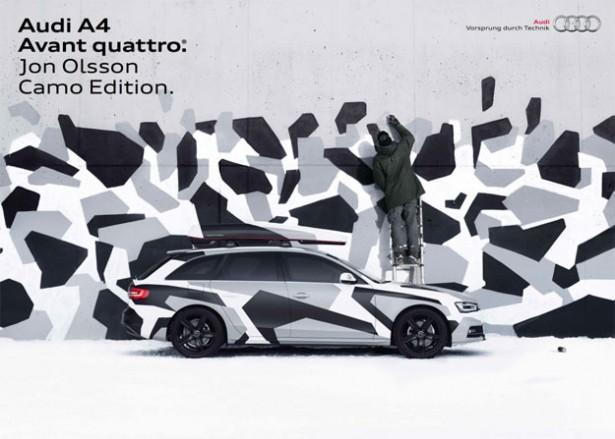 Jon-Olsson-Audi-A4-Camo-50