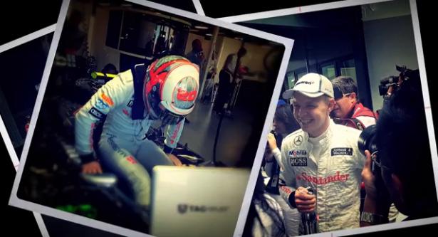 Magnussen-video-McLaren-Mercedes