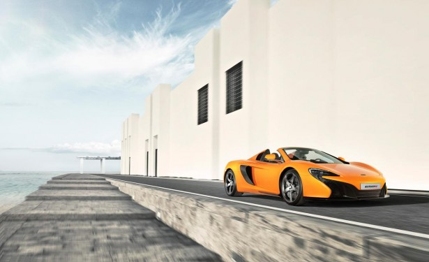 McLaren-650s-spider-45