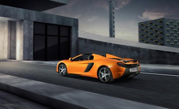 McLaren-650s-spider-46