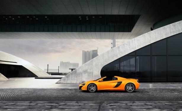 McLaren-650s-spider-47