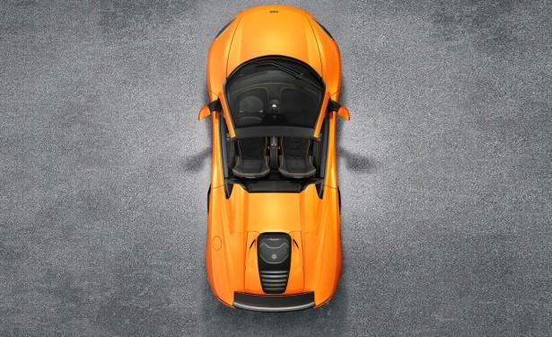 McLaren-650s-spider-48
