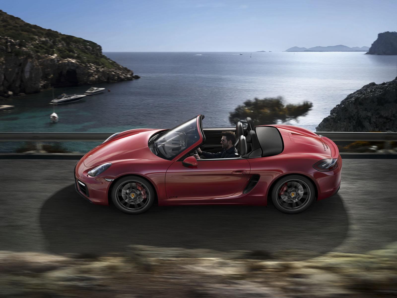 Nouveau-Porsche-Boxster-Cayman-GTS-2014