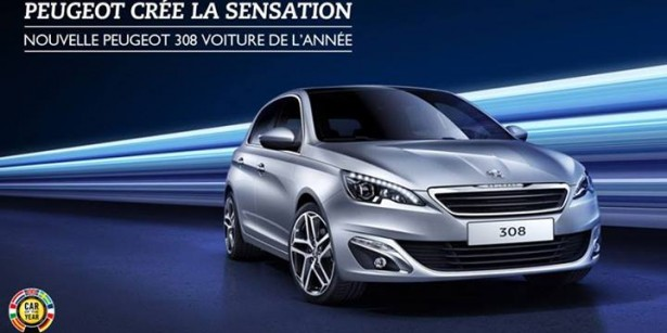 PEUGEOT-308-car-of-the-year-2014-voiture-de-lannee-2