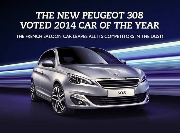 PEUGEOT-308-car-of-the-year-2014-voiture-de-lannee