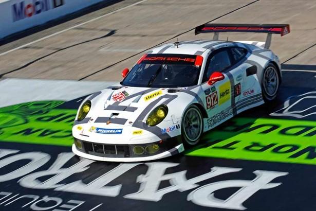 Porsche-911-RSR-12-Hours-Of-Sebring-winner-2014