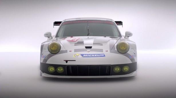 Porsche-911-RSR-2014-LM-GTE