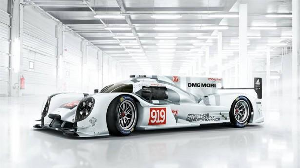 Porsche-919-Hybrid-FIA-WEC-LMP1 (5)