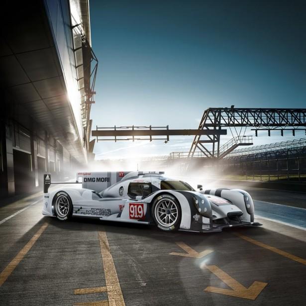 Porsche-919-Hybrid-FIA-WEC-LMP1 (6)