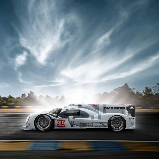 Porsche-919-Hybrid-FIA-WEC-LMP1 (7)
