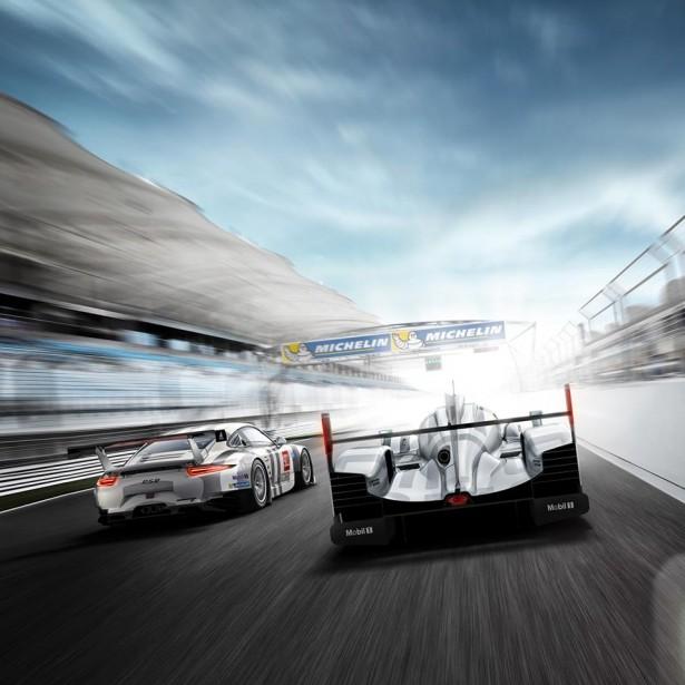 Porsche-919-Hybrid-FIA-WEC-LMP1 (8)