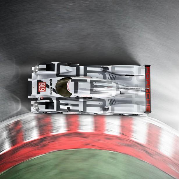 Porsche-919-Hybrid-FIA-WEC-LMP1 (9)