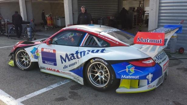 Porsche-GT3-R-GT-Tour-2014-Armindo-Narac-IMSA-Performance-Matmut