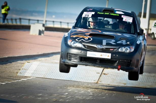 Rallye-Touquet-2014 (1)