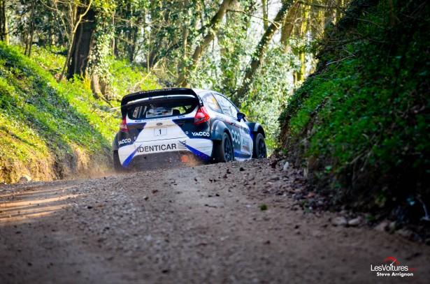 Rallye-Touquet-2014 (10)