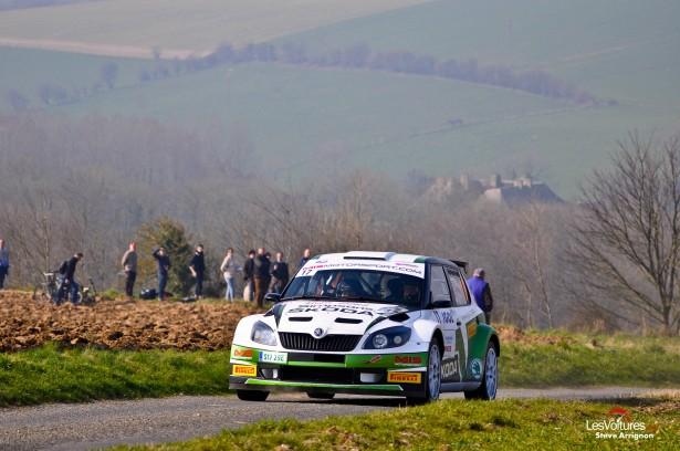 Rallye-Touquet-2014 (15)