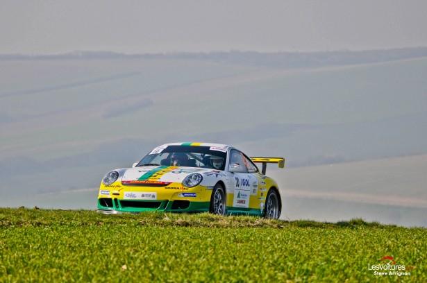 Rallye-Touquet-2014 (16)