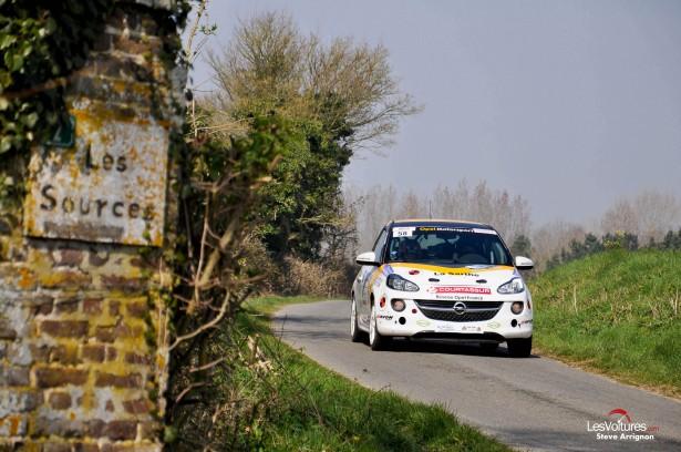 Rallye-Touquet-2014 (17)