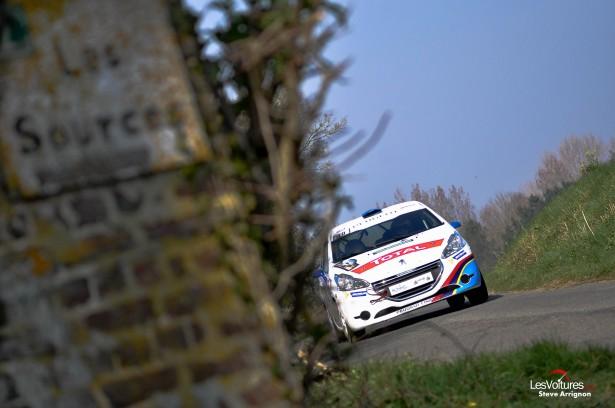 Rallye-Touquet-2014 (18)