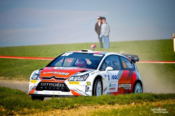 Rallye-Touquet-2014 (19)