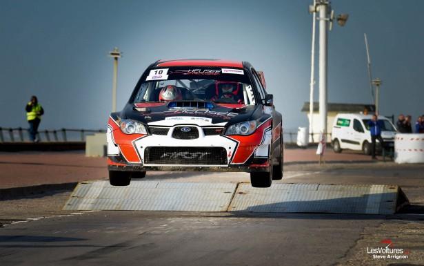 Rallye-Touquet-2014 (2)