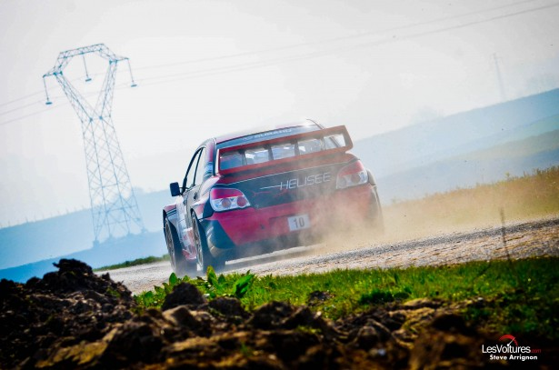 Rallye-Touquet-2014 (20)
