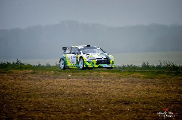 Rallye-Touquet-2014 (22)