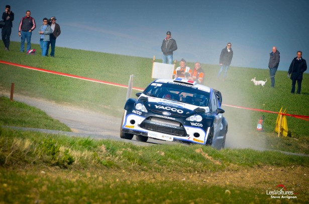 Rallye-Touquet-2014 (26)
