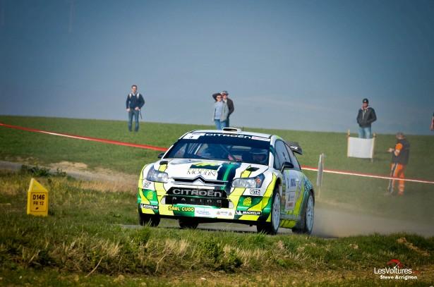 Rallye-Touquet-2014 (27)