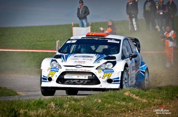 Rallye-Touquet-2014 (28)