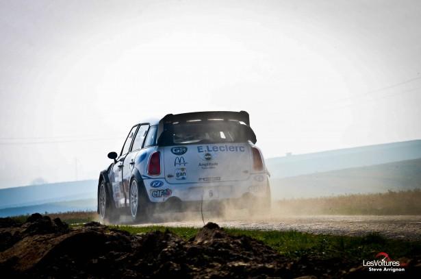 Rallye-Touquet-2014 (29)