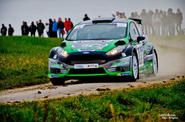 Rallye-Touquet-2014 (36)