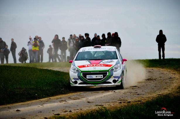 Rallye-Touquet-2014 (37)