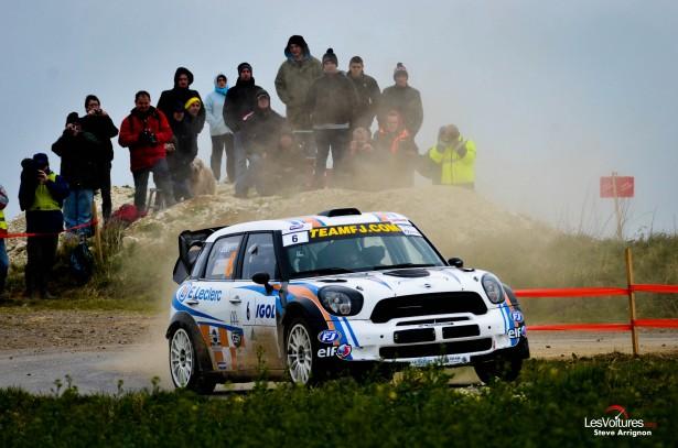 Rallye-Touquet-2014 (38)
