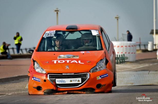 Rallye-Touquet-2014 (4)
