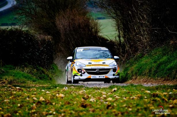 Rallye-Touquet-2014 (42)