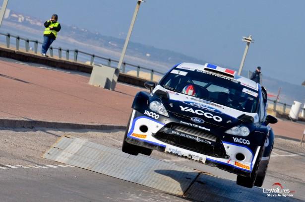 Rallye-Touquet-2014 (47)