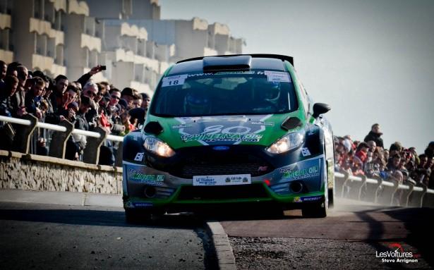 Rallye-Touquet-2014 (48)