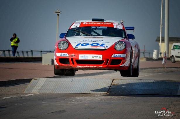 Rallye-Touquet-2014 (49)