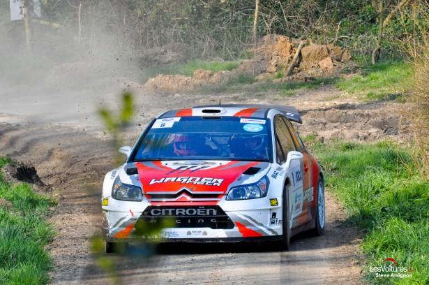 Rallye-Touquet-2014 (5)