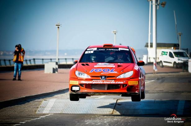 Rallye-Touquet-2014 (50)