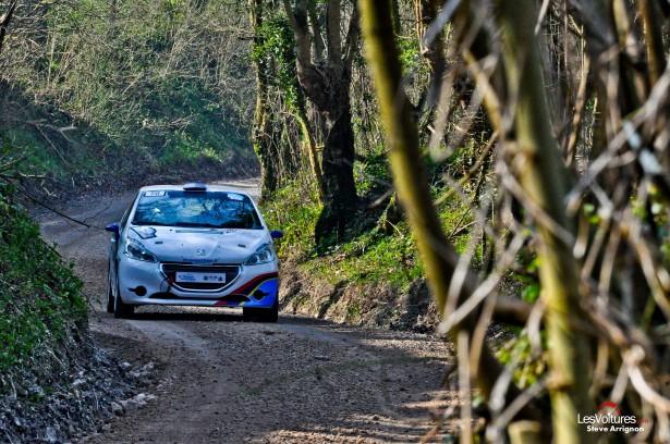 Rallye-Touquet-2014 (7)