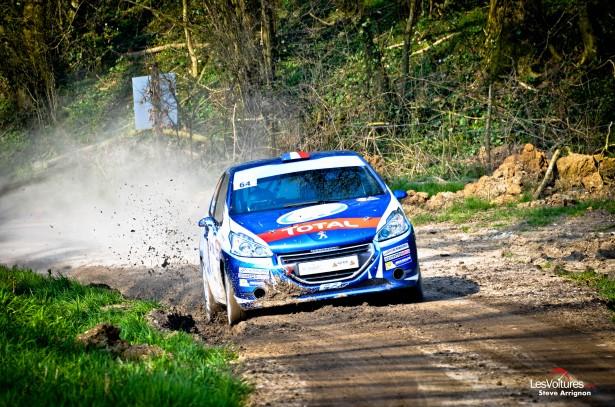 Rallye-Touquet-2014 (9)