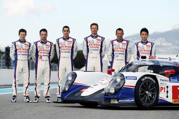 Toyota-TS040-LMP1-H-FIA-WEC-2014-24-H-du-Mans-10