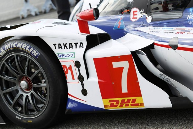 Toyota-TS040-LMP1-H-FIA-WEC-2014-24-H-du-Mans-5